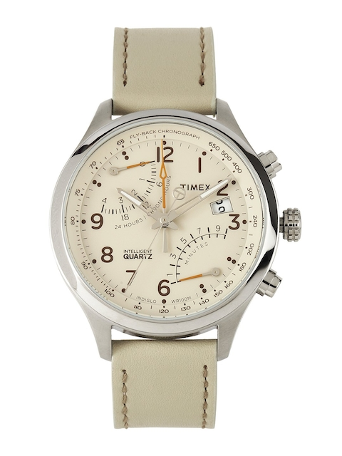 Timex T2P382 Analog Watch