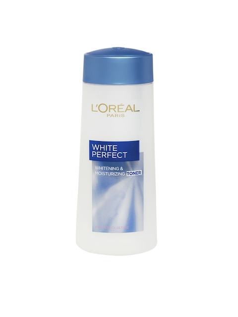 LOreal Paris White Perfect Toner