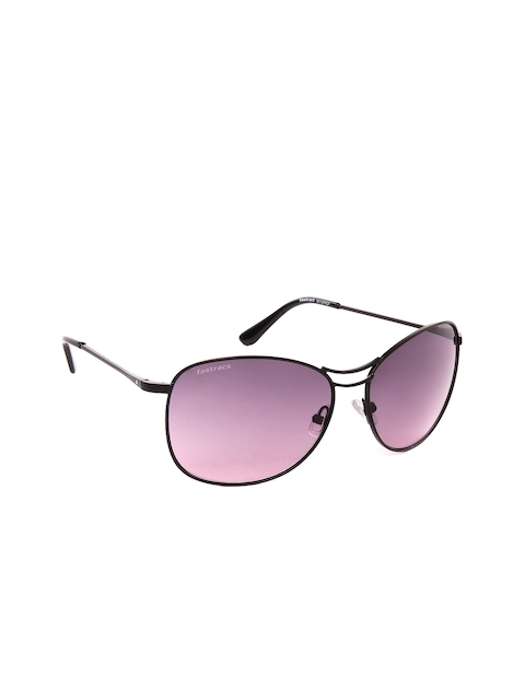 Fastrack Women Sunglasses M119PR2F