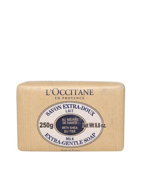 LOccitane en Provence Verbena Pure Vegetable Soap