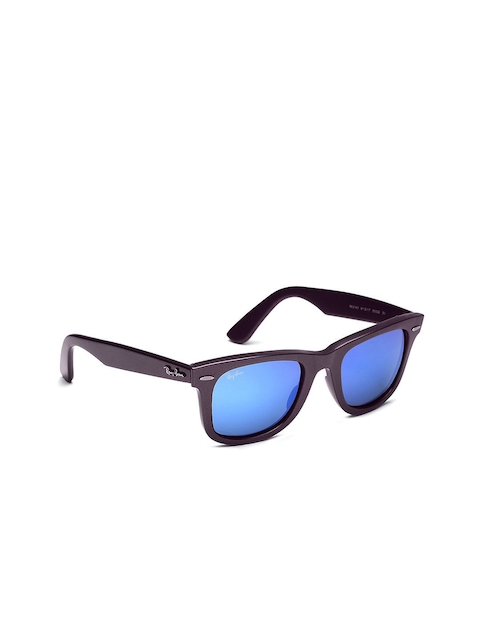 Ray-Ban Unisex Wayfarer Sunglasses 0RB2140