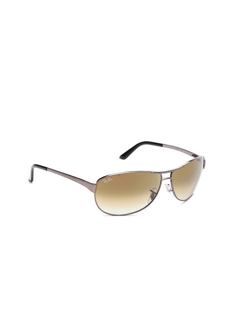 Ray-Ban Unisex Sunglasses 0RB3342I
