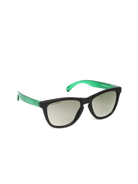 Joe Black Unisex Gradient Sunglasses JB-555-C8