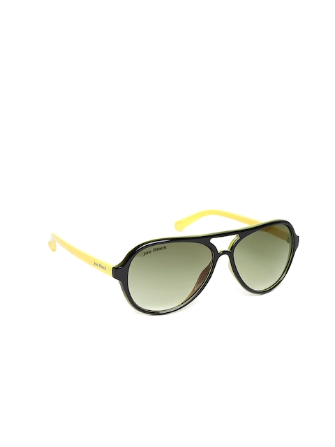 Joe Black Unisex Gradient Sunglasses JB568C3