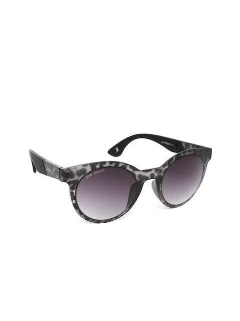 Joe Black Unisex Gradient Sunglasses JB-594-C4