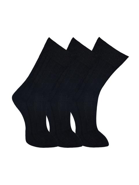 MARC Men Set of 3 Socks