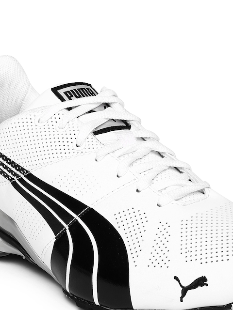 db03faaf0500 Buy puma cell hiro   Up to OFF49% Discounted