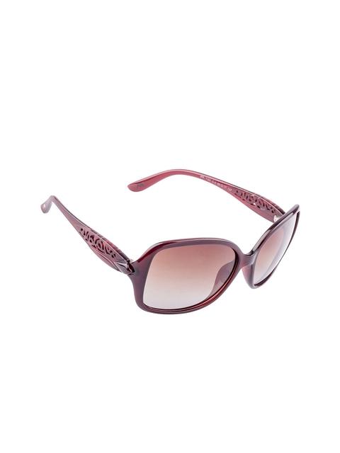 Farenheit Unisex Sunglasses SOC-FA-1165P-C2
