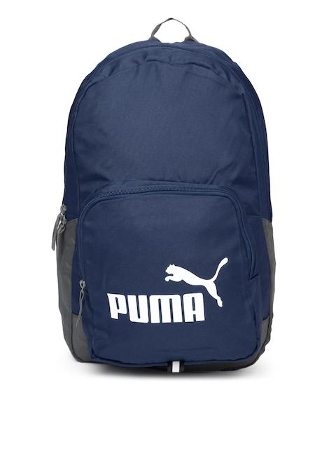Puma Backpacks Price List in India 847aacdbd5800