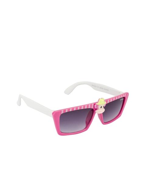 FROGGY Kids Sunglasses FG-04-PK