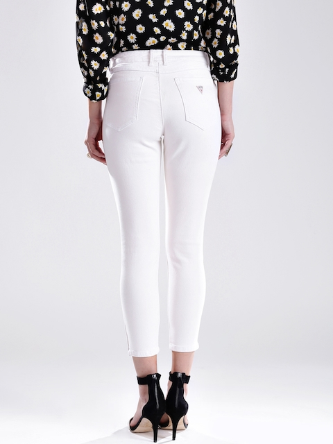 GUESS-Off-White-Slim-Fit-Jeans