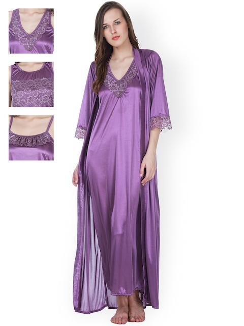 574b9c20e8 Women Night Dresses Price List in India on May, 2019, Night Dresses ...