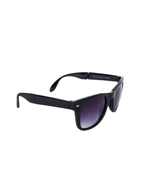 Camerii Men Sunglasses Price List in India 20 December 2018 ... 3ce0421670