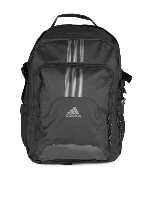 401162b7f7ab Buy adidas load spring backpack   OFF64% Discounted