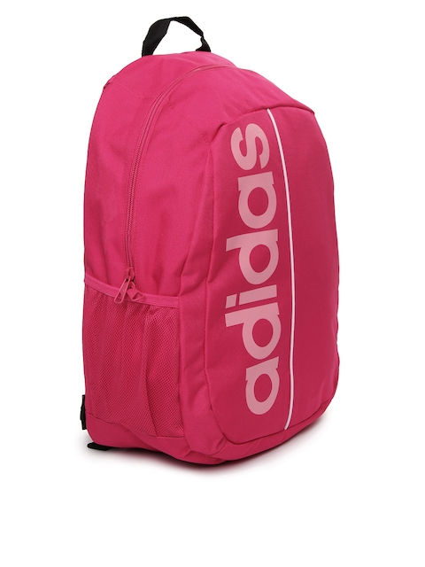 adidas bags girls on sale   OFF57% Discounted 971a739fb8d2d
