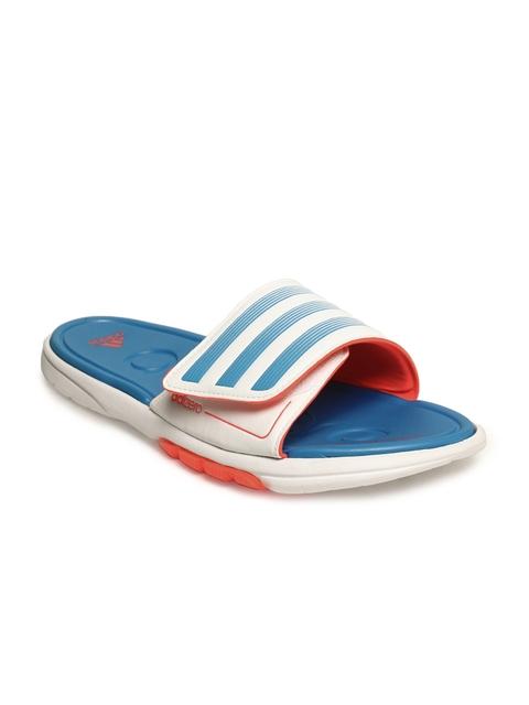 Buy adidas adizero flip flops   OFF38% Discounted 24819c5a4105