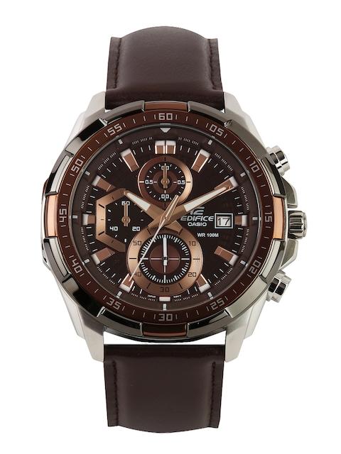 Casio Edifice EX194 Analog Watch (EX194)