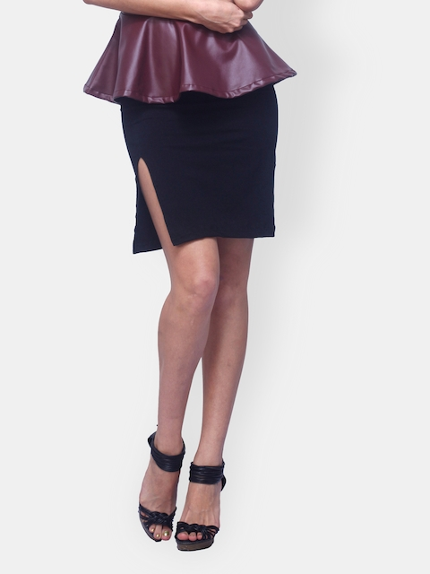 15542baf3e Women Faballey Skirts Price List in India on July, 2019, Faballey ...