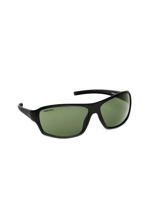 Fastrack Men Sunglasses P222GR1