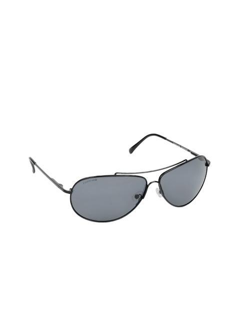 Fastrack Men Sunglasses