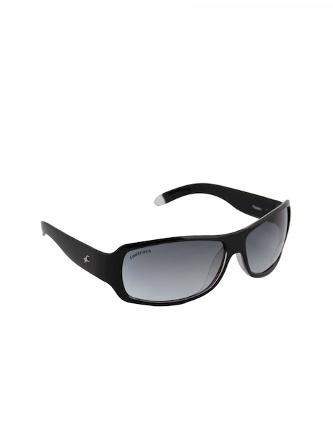 d669e586be2 Sunglasses Online Lowest Price  Upto 60% OFF + Rs 250 Cashback