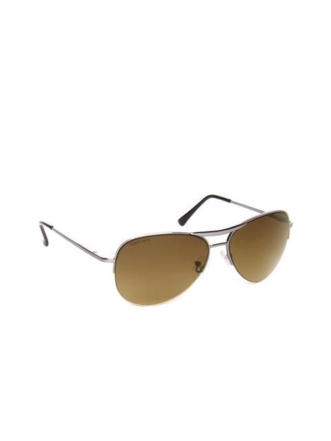 Fastrack Unisex Sunglasses M083BR2F