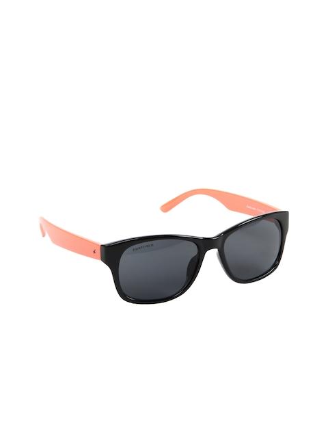 Fastrack Unisex UV Protected Sunglasses