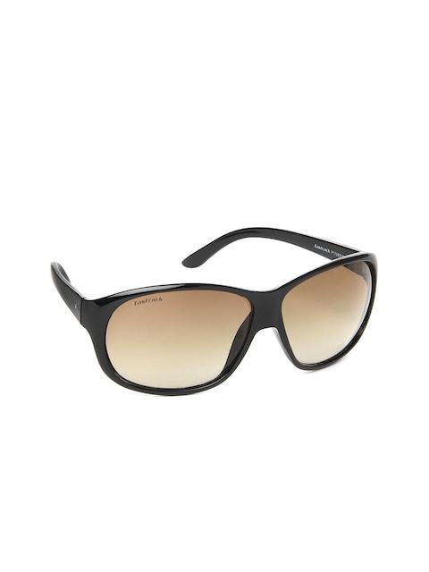 Fastrack Women Basics Sunglasses P179BR2F