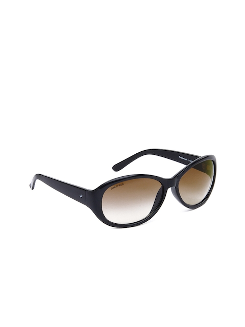 Fastrack Women Gradient Sunglasses P188BR1F