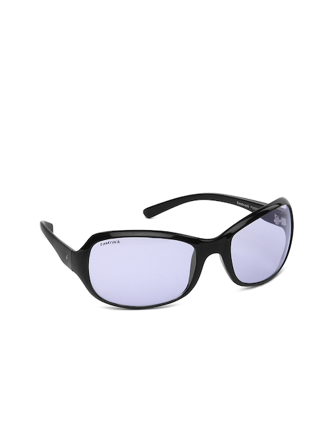 Fastrack Women Sunglasses P180PR2F
