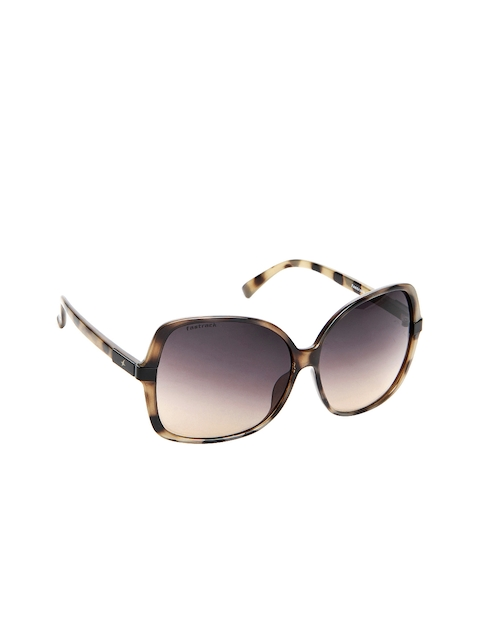 Fastrack Women Sunglasses