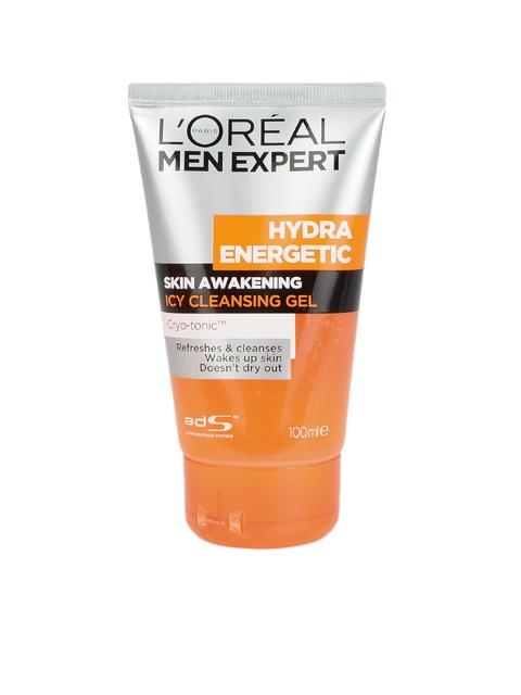 LOreal Men Expert Hydra Energetic Face Wash