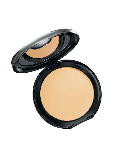 Lakme Absolute White Intense Wet & Dry Compact 03  available at myntra for Rs.700