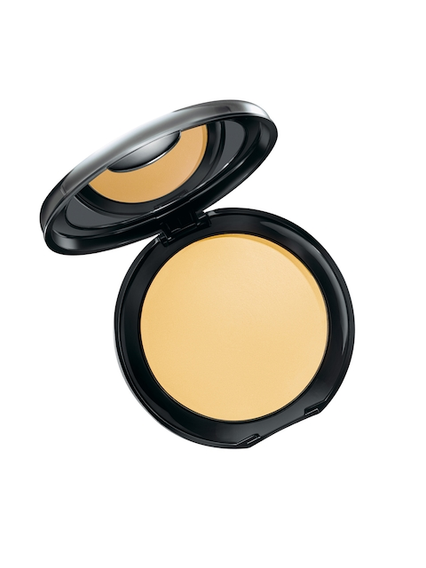 Lakme Absolute White Intense Wet & Dry Ivory Fair 01 Compact  available at myntra for Rs.700