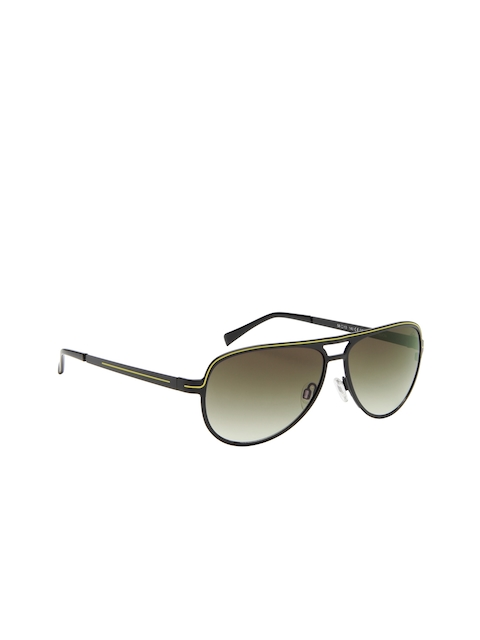 Lee Cooper Men Sunglasses