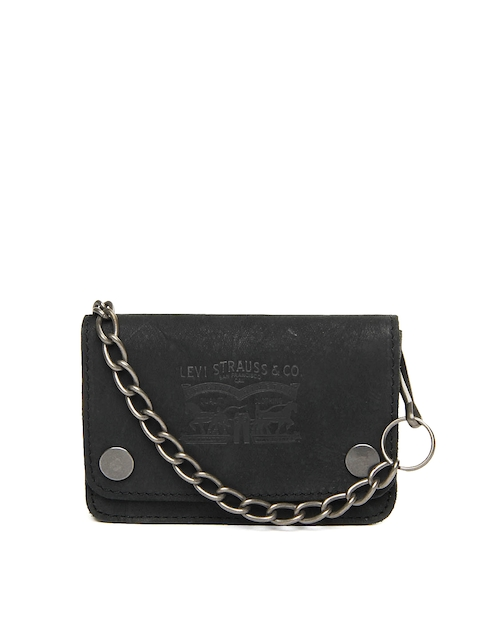 Levis Men Wallets Price List in India 27 March 2019  847411715034c