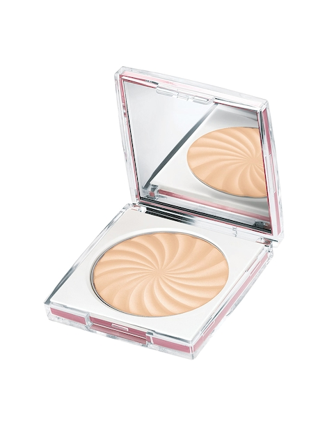Lotus Herbals Royal Ivory Purestay Face Powder C3