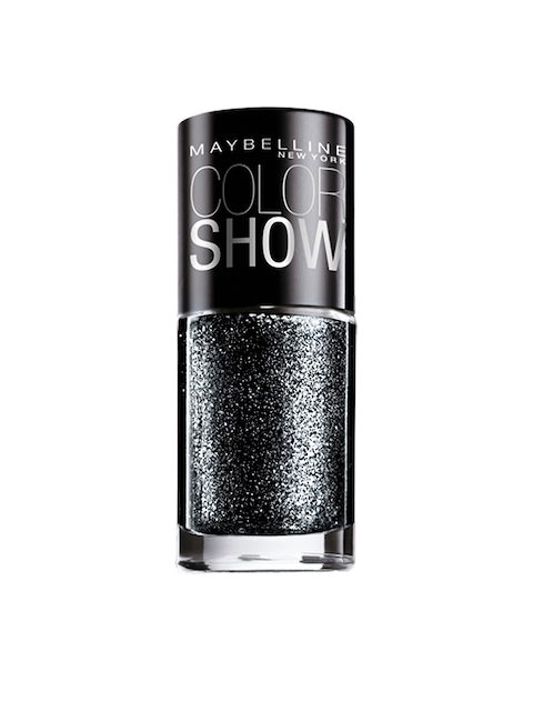 Maybelline Color Show Starry Nights Nail Polish 603