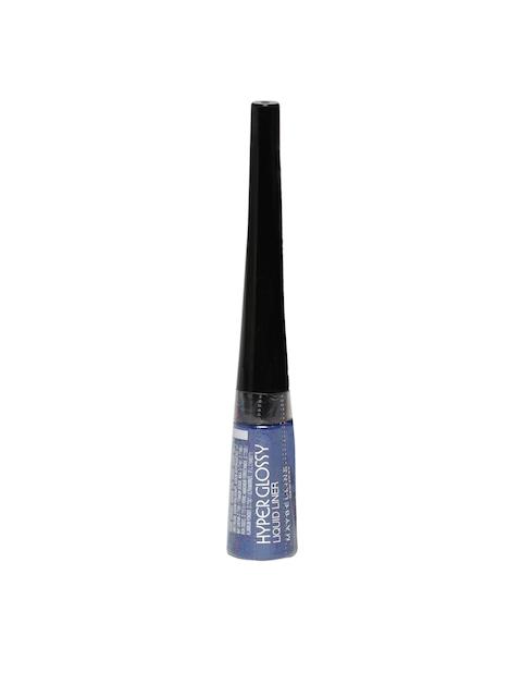 Maybelline Hyper Glossy Royal Blue Liquid Liner