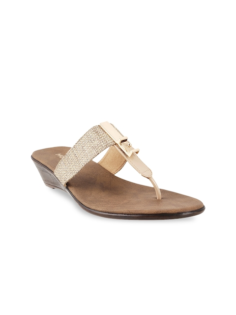 f43cf860d7 Mochi Shoes Price List India: 60% Off Offers | Mochi Shoes Online Sale