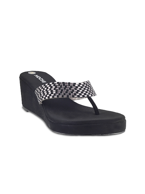 Mochi Shoes Price List India 60 Off Offers Mochi Shoes