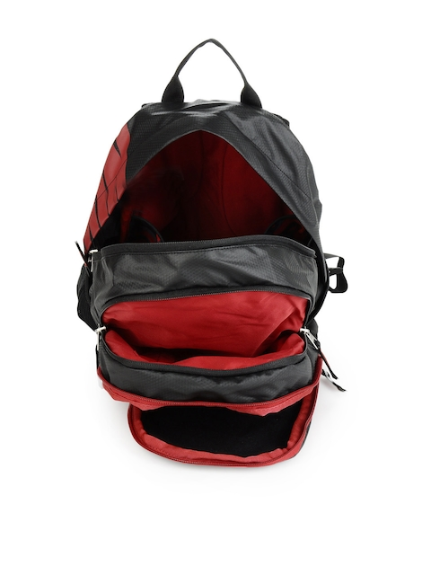 128de6ff1464 Buy nike red and black backpack   OFF55% Discounted