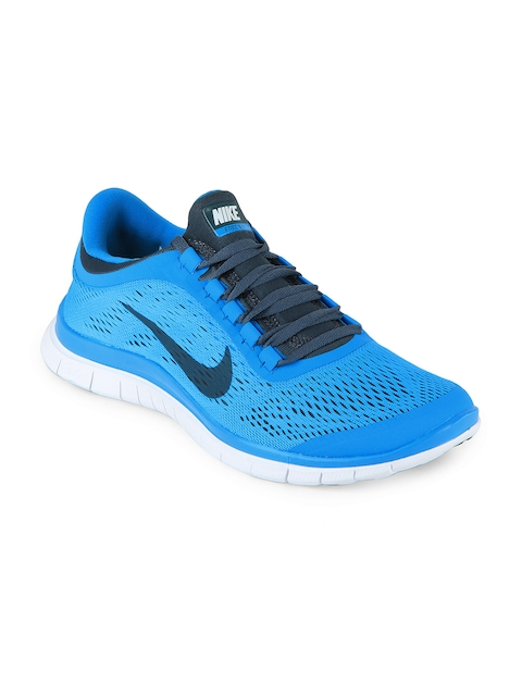 Shoes Tony Wayne Nike Barbara