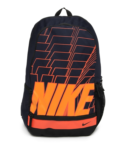 7cc75806387 Buy blue and orange nike backpack   OFF66% Discounted
