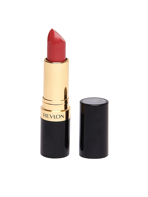 Revlon Super Lustrous Lipstick Creme Love That Red