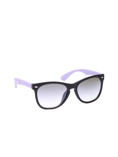 Scavin Unisex Sunglasses SCAWF3763