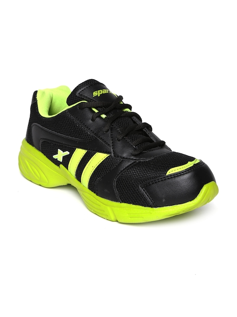 Sparxcasual shoes