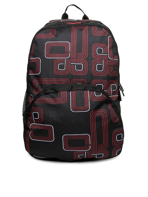 059b186598be Best Backpacks Online  Upto 80% Off + 35% Cashback from CashKaro