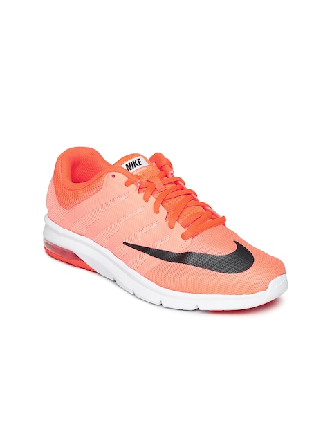 on sale d2010 75171 Buy Nike Women Neon Pink Air Max Era Running Shoes - Sports Shoes for Women   Myntra