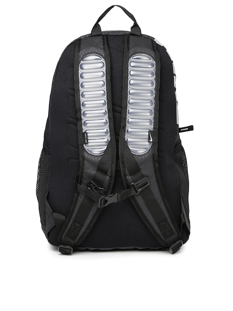 416d94d4be7 nike air backpack grey Sale